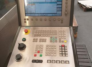 Gildemeister CTX 620V3 linear P00320075