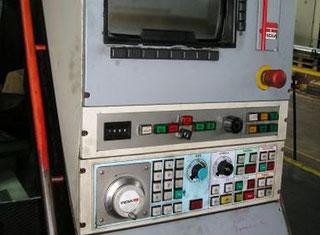 Oerlikon FB 2-V P00320079