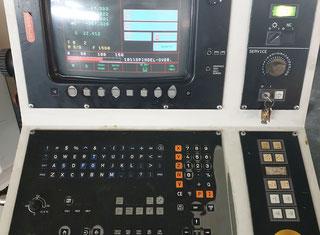 Auerbach FUW 1005 P00320097