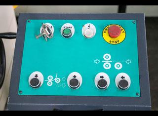 Sahinler MRM-S 2550x190 P00320099