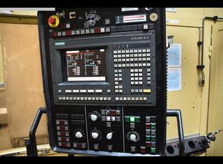 Dörries-Scharmann ECOCUT 1Z / TDV P00320113