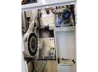 Kitamura H-250 APC VMC P00320120