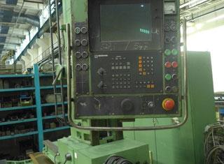 Union BFP 130/7 P00320121