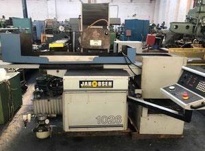 Jakobsen 1026 Surface grinding machine