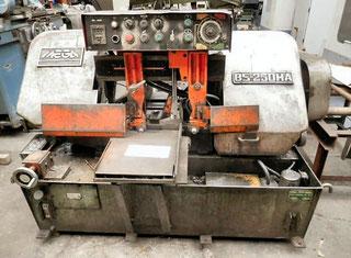 Mega BS 250 HAS P00320128