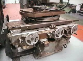Wadkin universal mill P00320129