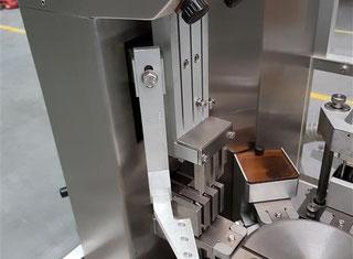 Macofar (Romaco) MT-20 P00320137
