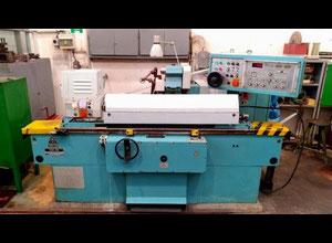 Tos BUA 25 / 1000 Werkzeugschleifmaschine