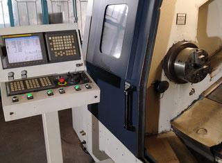 Spinner TC77-SMCY P00320146