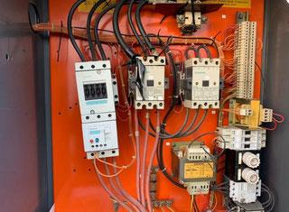 Atlas Copco GA 55 P00320167