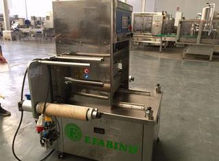 Efabind Efaman P00320173