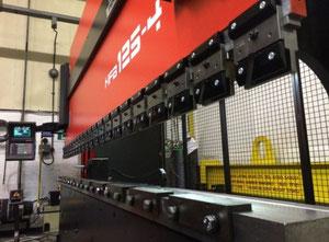 Amada HFB 1003 Abkantpresse CNC/NC