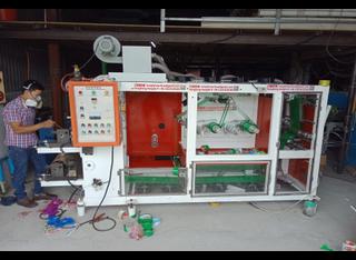 Hongfat HFT-250 P00321001