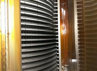 Unifreezing UNI-SP-1600-660-O P00321010