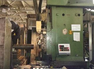 Huller Hille nb-h 100-1.1 P00322004
