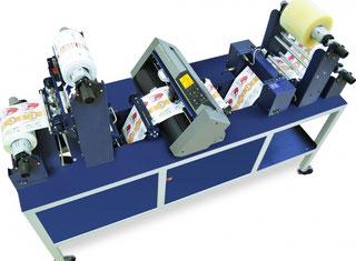 Dpr Scorpio SCR22PL P00323002
