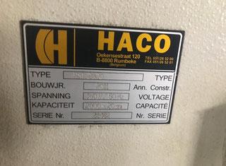 Haco 2020 P00323010