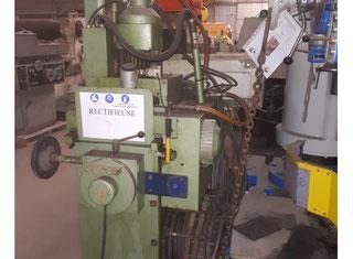 Göckel G40el T P00323023