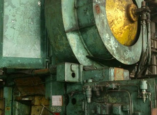 Eumuco ASP 250 P00323024