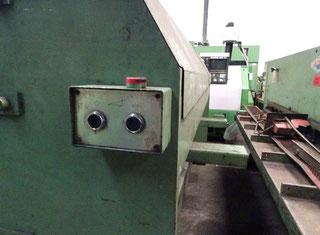 LVD MV 2500 x 8 mm P00323034