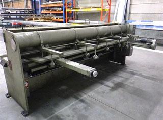 Safan VS 3100 x 3 mm P00323035