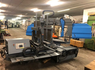 Meba 560 DGA-700 CNC P00323039
