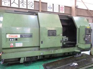 MAZAK INTEGREX60 Drehmaschine CNC