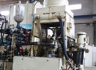 Schmid HSR 400 P00323049