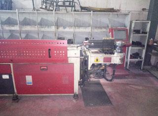 Akyapak ABM-42 P00323057