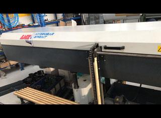 LNS Hydrobar SPRINT S2 P00323069
