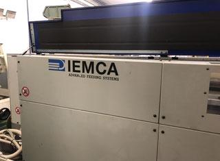 Iemca Master 880 P00323090