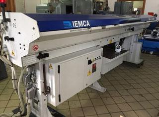 Iemca MASTER 880 MP P00323093