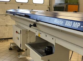 Iemca MASTER 880/33 MP-E P00323102