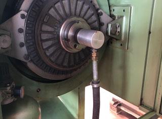 Dirinler 60 Ton P00323111