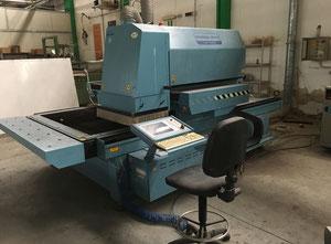 Stroj na zpracování plastů Sei Laser Personal Bravo 300w