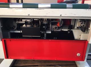 Transpak TP-601B P00324012