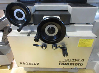 Okamoto Craft PSG-52DX P00324014