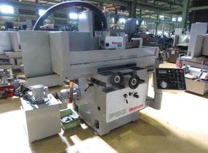 Okamoto Craft PSG-52DX Flachschleifmaschine
