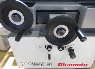 Okamoto Craft PSG-52DX P00324015