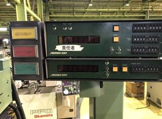 Nagashima Seiko NTP515-F P00324018