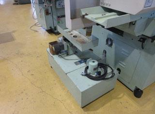 Kuroda Seiko GS-62Z P00324019