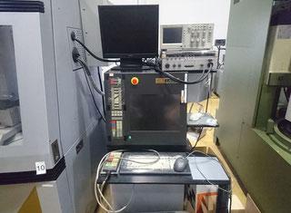 Sodick AE05 P00324022