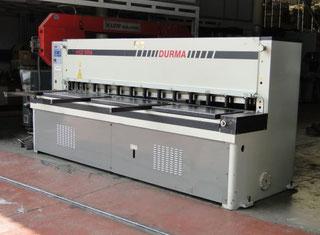 Durma HGS 3006 P00324033