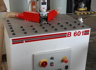 Lange Maschinenbau B 601 P00324035