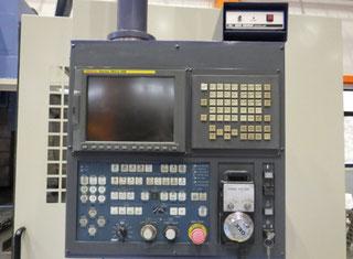 OKK MCV-860 P00324039