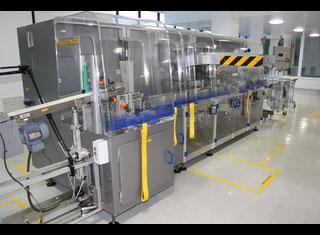 Klockner–Mediseal Pharma Tech CP2/P1500 P00324041
