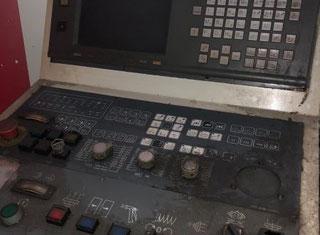 Quaser MK 60 II H P00324078