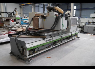 Biesse ROVER A3.4 FT P00324082