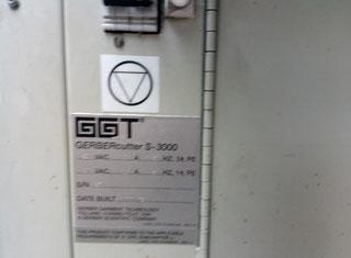 Gerber Technology 3200 P00324085
