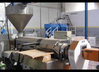 Cm Industrie Generali - P00324091